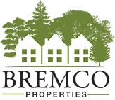 Bremco Properties Logo